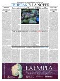 pdf pagina 1 - Biloslavo, Fausto - Page 5