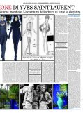 pdf pagina 1 - Biloslavo, Fausto - Page 7