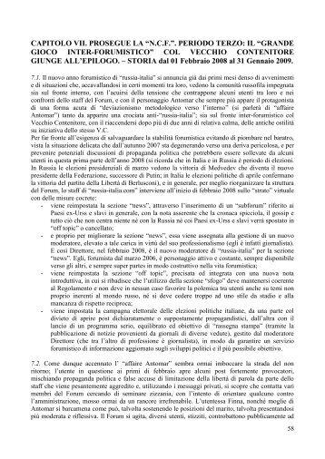 7 - Forum Russia - Italia