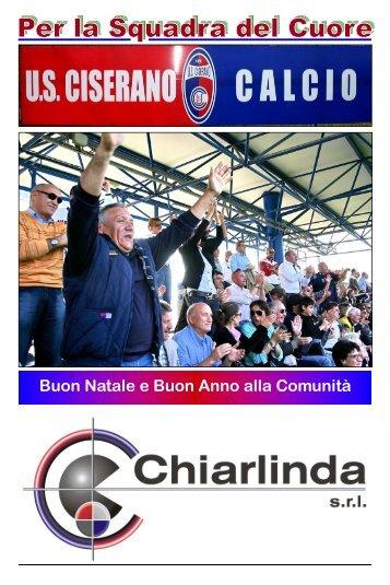AAAA CCCP NATALE 08 - Casa Comune e Campanile