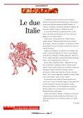 qui - Giulio Cavalli - Page 3