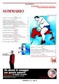 qui - Giulio Cavalli - Page 5