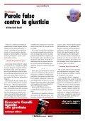 qui - Giulio Cavalli - Page 6