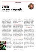 qui - Giulio Cavalli - Page 7