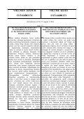 Attuario Michele Guerra, Documenti per la città di Aversa, Aversa ... - Page 5