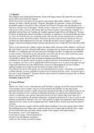 fonti barbari e cristianesimo.pdf - rettore@uniroma1.it