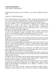 gino gatti.pdf