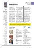 • Piani per il lavoro di destra e di sinistra • Per l'Eni la Val ... - Il Resto - Page 5