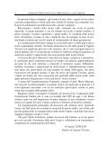 Volume 1 - Comune di Uggiate-Trevano - Page 6