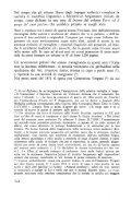 Fiabe bergamasche - Vittorio Volpi - Page 4