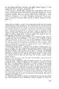 Fiabe bergamasche - Vittorio Volpi - Page 5