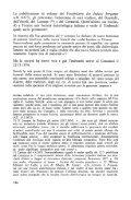 Fiabe bergamasche - Vittorio Volpi - Page 6