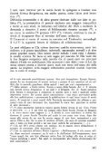 Fiabe bergamasche - Vittorio Volpi - Page 7