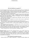 L'ipotesi del male - Page 2