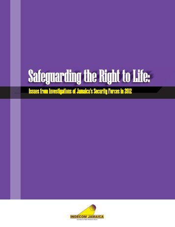 Safeguarding%20the%20Right%20to%20Life