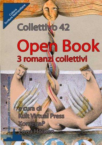 Download PDF - Comune di Modena