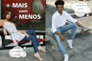 Camisa - Dice Calça Masculina - Dust Tenis - Di ... - Contact News