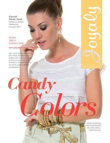 Joyaly Revista Ago_2012 Ed 26 Layout Final_Joyaly Revista ...
