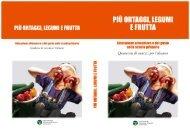 Quaderno di esercizi per l'alunno - Inran