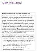 KARMA-KAPITALISMUS MUHAMMAD YUNUS KEYNOTE - Trendbüro - Seite 2