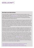 KARMA-KAPITALISMUS MUHAMMAD YUNUS KEYNOTE - Trendbüro - Seite 3