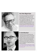 KARMA-KAPITALISMUS MUHAMMAD YUNUS KEYNOTE - Trendbüro - Seite 7