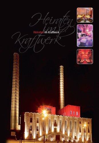 booklet_A4_101101.indd 1 03.11.10 11:59 - Kraftwerk