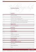 booklet_A4_101101.indd 1 03.11.10 11:59 - Kraftwerk - Page 2