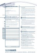 Heizkostenverteilung und -abrechnung - trend:research - Seite 4