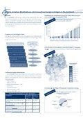 Anteile einzelner Marktakteure an Erneuerbare ... - trend:research - Seite 2