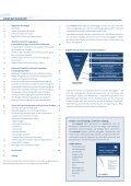 Anteile einzelner Marktakteure an Erneuerbare ... - trend:research - Seite 3