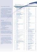 Altpapier in Mitteleuropa bis 2015 - trend:research - Seite 2
