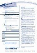 Altpapier in Mitteleuropa bis 2015 - trend:research - Seite 4