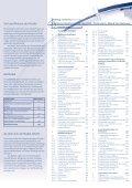 Energiedienstleistungen 2015 - trend:research - Seite 2