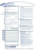 Energiedienstleistungen 2015 - trend:research - Seite 4