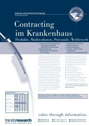 contracting_kranken(fertig).qxd (Page 1) - trend:research