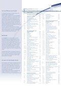 Neue Vertriebskanäle in der Energiewirtschaft - 2 ... - trend:research - Seite 2