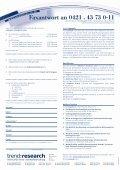 Altpapier in Europa bis 2020 - trend:research - Seite 4