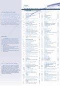 Der Markt für Getriebe, Generatoren und Condition ... - trend:research - Seite 2