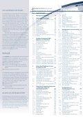 Kundenbindung, Kundenneugewinnung ... - trend:research - Seite 2