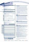Stromhandel 2010 - trend:research - Seite 4