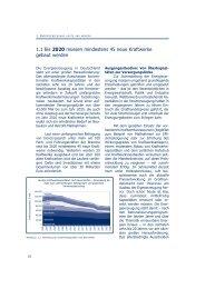 Leseprobe (Seite 16129189) - trend:research