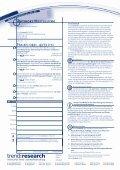 Der Markt für die Abrechnung von Abwasser und ... - trend:research - Seite 4