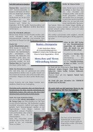 Seite 54-60 - Tierhilfe Süden eV
