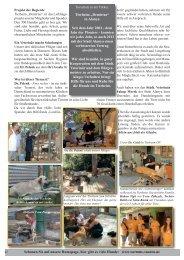 Seite 42-45 - Tierhilfe Süden eV