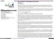 Hummingbirds: Hummingbirds of the North. - Kolibri Expeditions