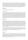 29 marzo - Comune di Oderzo - Page 5