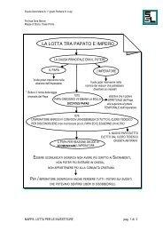 Download - SCUOLA SAN LUIGI