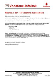 241 Vodafone-InfoDok