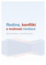 2011 - zborník ESI 2.pdf - Prešovská univerzita v Prešove
